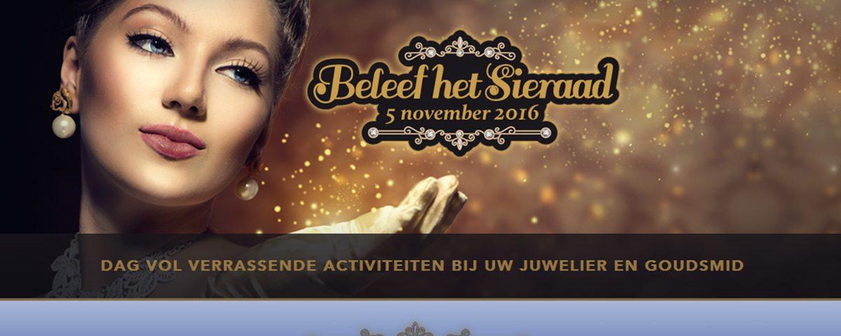 2016-pp-sieraden-collectie-1