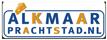 website Alkmaar Prachtstad